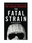 Fatal Strain