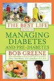 Best Life Guide to Managing Diabetes