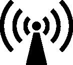Wi Fi image