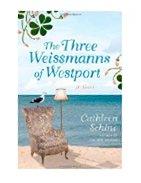 Three Weissmanns