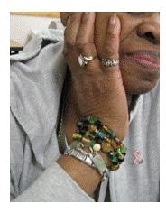 bracelet picture 2