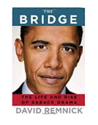 Bridge: The Life and Rise of Barack Obama