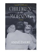 Children in the Morning