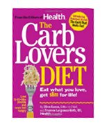 Carblovers Diet