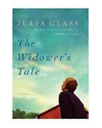 Widower's Tale