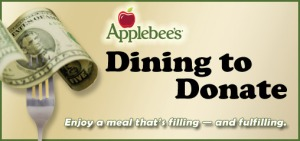 dining-to-donate-logo