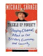 Trickle Up Economy