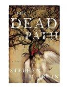 Dead Path