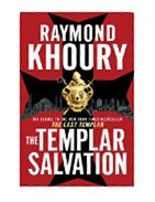 Templar Salvation