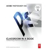 Photoshop Classroom