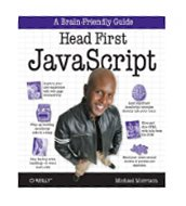 Head First JavaScript