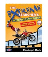 Extreme Searchers