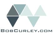 Bob Curley