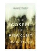 Gospel of Anarchy