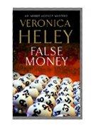 False Money