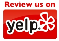review-us-on-yelp image