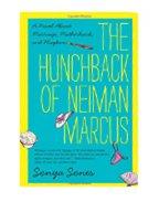 Hunchback of Neiman Marcus