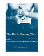 Berlin Boxing Club