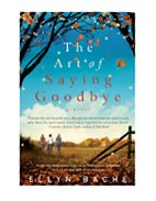 Art of Saying Goodbye