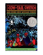 The cow-tail switch, and other West African stories
