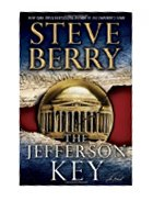 Jefferson Key