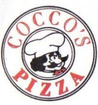 Cocco's logo