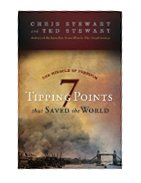 The Miracle of Freedom: Seven Tipping Points