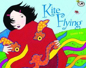 Kite Flying cover