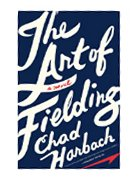 Art of Fielding