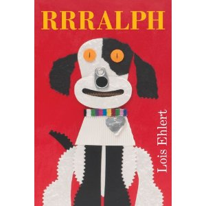 Rrralph cover