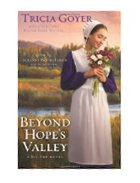 Beyond Hope's Valley