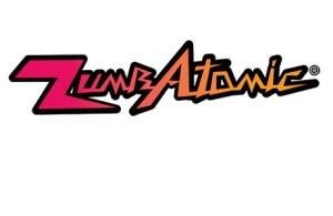 Zumbatomics logo