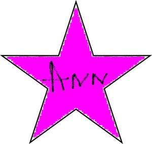 Star picture