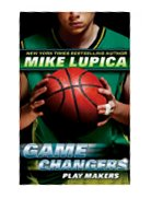 Game Changers Book 2: Play Makers