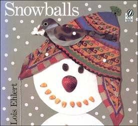 snowballs[1]