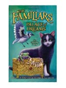 THE FAMILIARS PALACE OF DREAMS