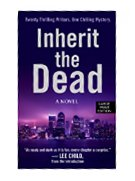 INHERIT THE DEAD