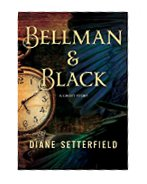 BELLMAN & BLACK  [LARGE PRINT]