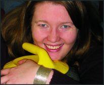 Kim Perkins picture