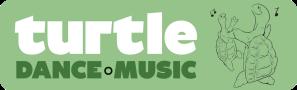 Turtle Dance Logo