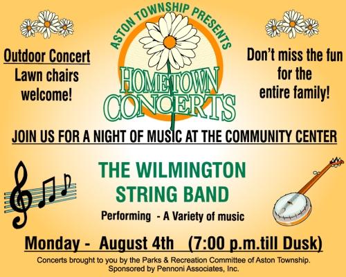 summer_concerts_WilmingtonS[1]
