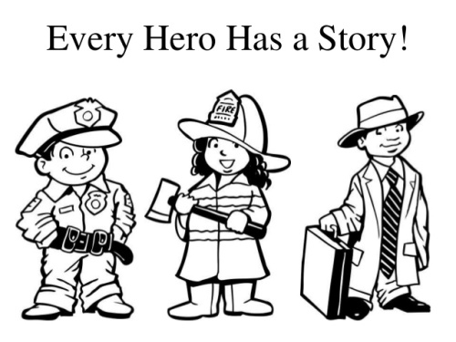 every-hero-has-a-story-early-literacy-summer-reading-20-638
