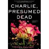 Charlie, Presumed Dead