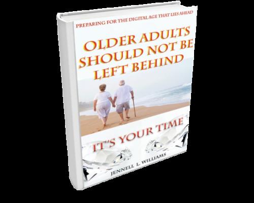 OlderAdults
