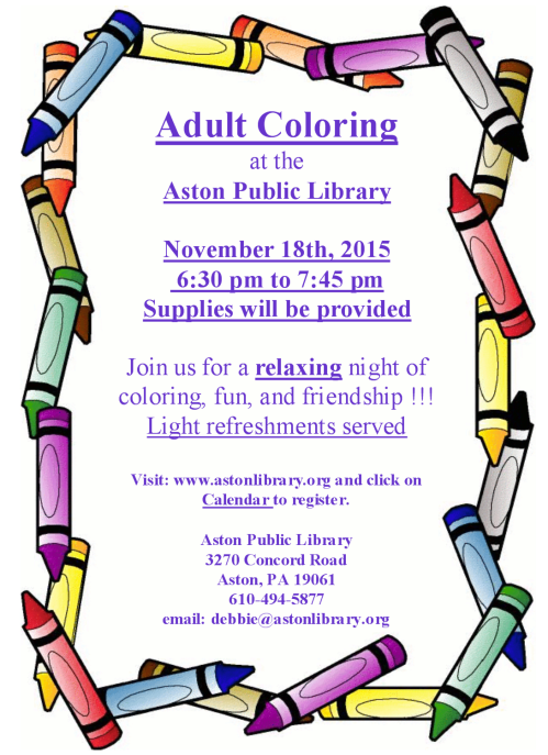 adult coloring program (1)