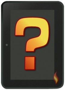 kindle-fire-question-mark-250x347-216x300.jpg