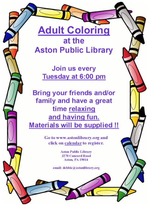 adult coloring flyer.png