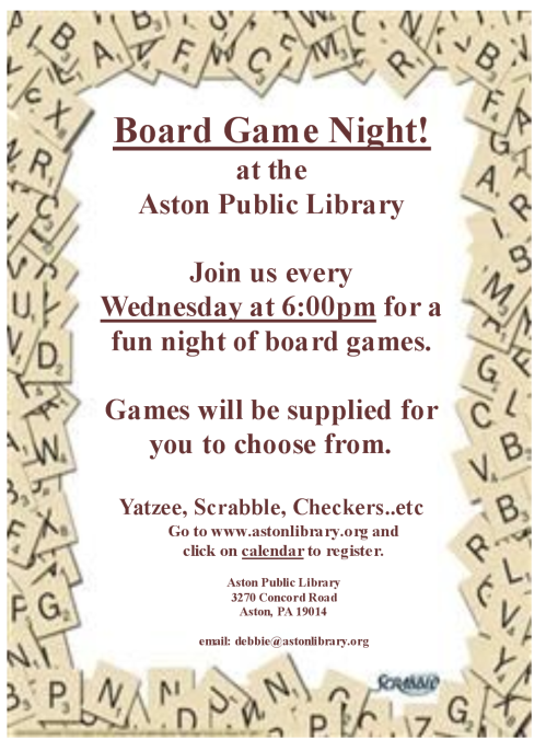 board game night flyer.png