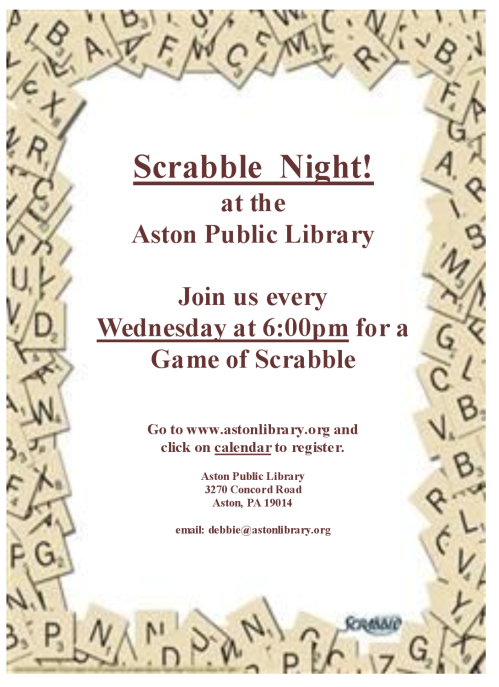 board game night flyer (2).png