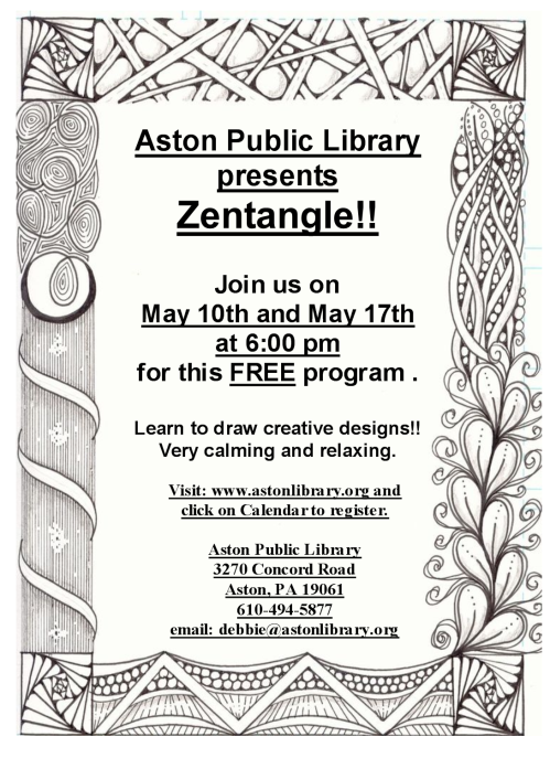 zentangle flyer.png